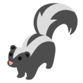Skunk on Google Android 11.0 December 2020 Feature Drop