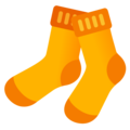 Socks on Google Android 11.0 December 2020 Feature Drop