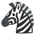 Zebra on Google Android 11.0 December 2020 Feature Drop