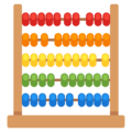 Abacus on Google Android 12.0