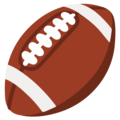 American Football on Google Android 12.0