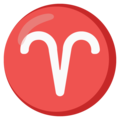 Aries on Google Android 12.0
