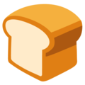 Bread on Google Android 12.0