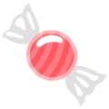 Candy on Google Android 12.0
