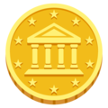 Coin on Google Android 12.0