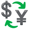 Currency Exchange on Google Android 12.0