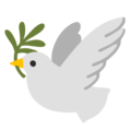 Dove on Google Android 12.0
