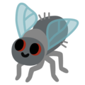 Fly on Google Android 12.0