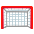 Goal Net on Google Android 12.0