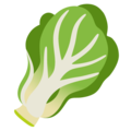 Leafy Green on Google Android 12.0