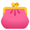 Purse on Google Android 12.0
