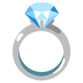 Ring on Google Android 12.0
