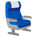 Seat on Google Android 12.0