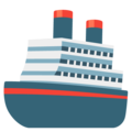 Ship on Google Android 12.0
