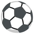 Soccer Ball on Google Android 12.0