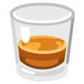 Tumbler Glass on Google Android 12.0