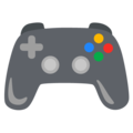 Video Game on Google Android 12.0