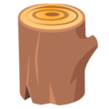 Wood on Google Android 12.0