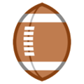 American Football on HTC Sense 7