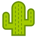 Cactus on HTC Sense 7