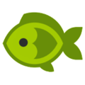Fish on HTC Sense 7