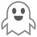 Ghost on HTC Sense 7