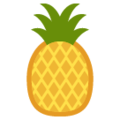 Pineapple on HTC Sense 7