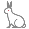 Rabbit on HTC Sense 7