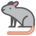 Rat on HTC Sense 7