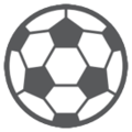 Soccer Ball on HTC Sense 7