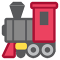 Locomotive on HTC Sense 7