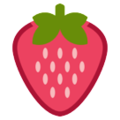 Strawberry on HTC Sense 7