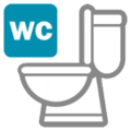 Water Closet on HTC Sense 7