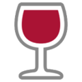 Wine Glass on HTC Sense 7