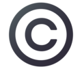Copyright on JoyPixels 5.5