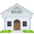 Bank on JoyPixels 6.0