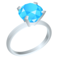 Ring on JoyPixels 6.0