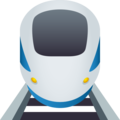 Train on JoyPixels 6.0