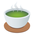 Teacup Without Handle on JoyPixels 6.5