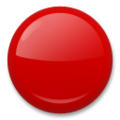 Image result for live red dot