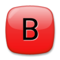 negative-squared-latin-capital-letter-b_