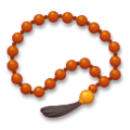 Prayer Beads on LG G5