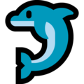 Dolphin on Microsoft Windows 10 October 2018 Update