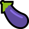 Eggplant on Microsoft Windows 10 May 2019 Update