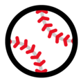Baseball on Microsoft Windows 10 May 2019 Update