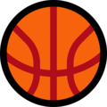 Basketball on Microsoft Windows 10 May 2019 Update