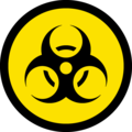 Biohazard on Microsoft Windows 10 May 2019 Update