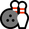 Bowling on Microsoft Windows 10 May 2019 Update