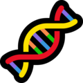 DNA on Microsoft Windows 10 May 2019 Update