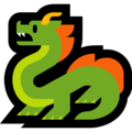 Dragon on Microsoft Windows 10 May 2019 Update